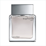 Calvin Klein Euphoria For Men Eau de Toilette