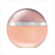 Cerruti 1881 Femme Eau de Toilette Natural Spray