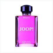 Joop! Homme After Shave Natural Spray