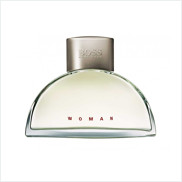 Hugo Boss Boss Woman Eau de Parfum