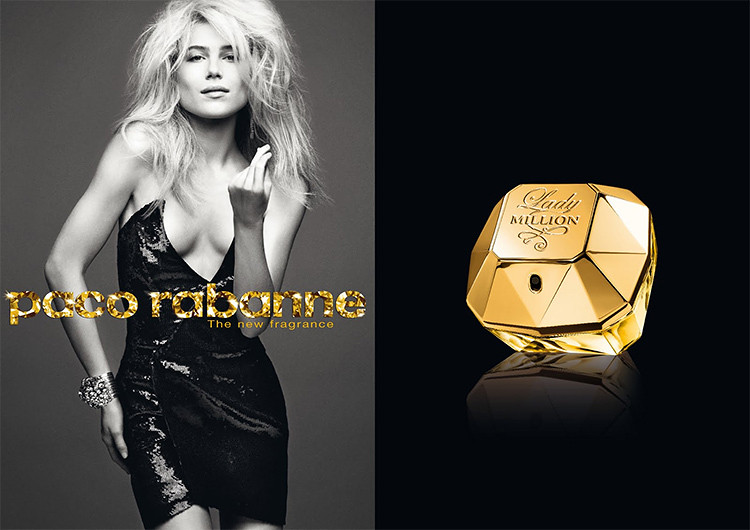 Paco-Rabanne-Lady-Million-Banner